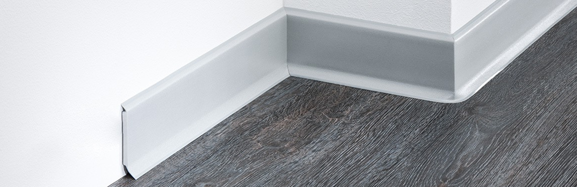 Bello PVC Skirting